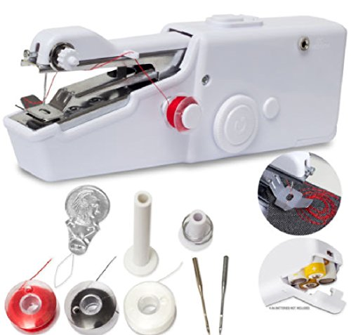 new-hand-held-cordless-sewing-machine-quick-stitch-clothes-fabric-for-traveling