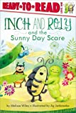 Inch and Roly and the Sunny Day Scare, Melissa Wiley, 1442490713