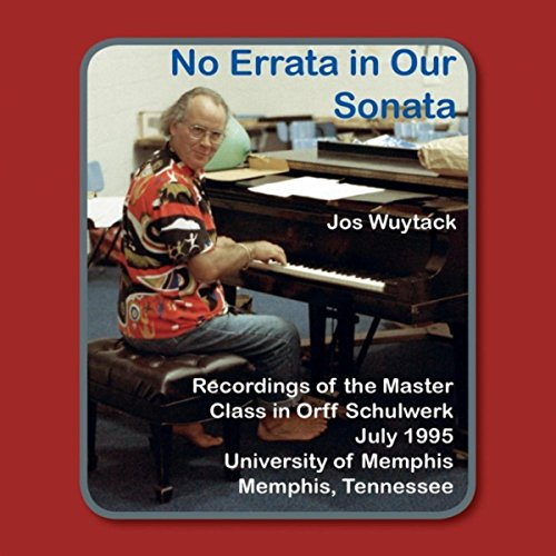 No Errata in Our Sonata (Path Sonata)