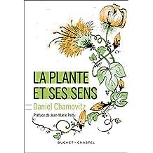 La Plante et ses sens (Écologie)
