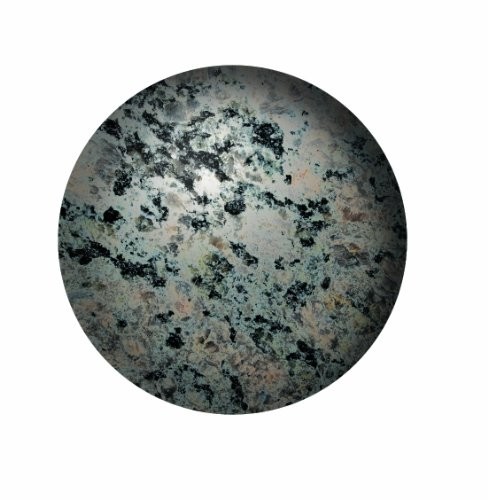 Zeta tactile Stone - The Ball Worlds Best Stress
