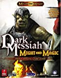 Dark Messiah of Might and Magic, Prima Games Staff and Mike Searle, 076155436X
