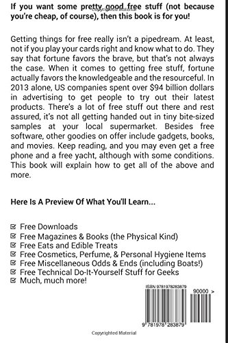 How to get free stuff the ultimate guide to getting things for free how to get free stuff the ultimate guide to getting things for free freecycle freebees free things free samples freebie freestuff kc mcallister solutioingenieria Image collections