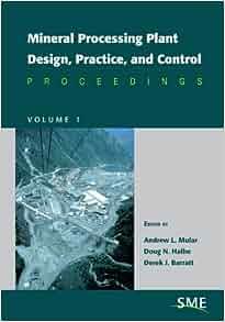 Handbook of Rocks, Minerals and Gemstones