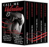 Call Me Valentino: One Hero, Different Worlds (English Edition)