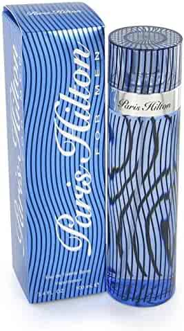 Paris Hilton Man By Paris Hilton For Men. Eau De Toilette Spray 3.4 Fl Oz