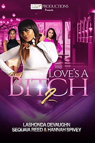 Search : Love's A Bitch 2