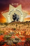 Death in the Desert, Douglas Durham, 1626941068