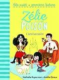 """Afficher """"Zélie et le poison n° 1<br /> L'anniversaire"""""""