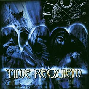Time Requiem