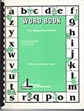 img - for Word Book: For Beginning Writers A Student Reference Book book / textbook / text book
