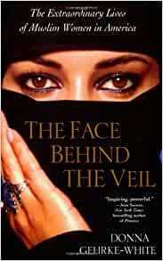ebook Jihad Beyond