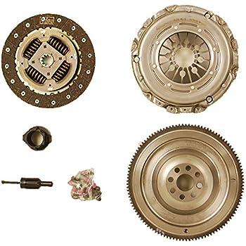 Valeo 52401225 Clutch Conversion Kit