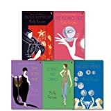 good behavior molly keane - Molly Keane Collection 5 Books Set (Devoted Ladies, Good Behavior, Loving and Giving, Time After time and The rising Tide)