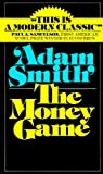 img - for The Money Game book / textbook / text book