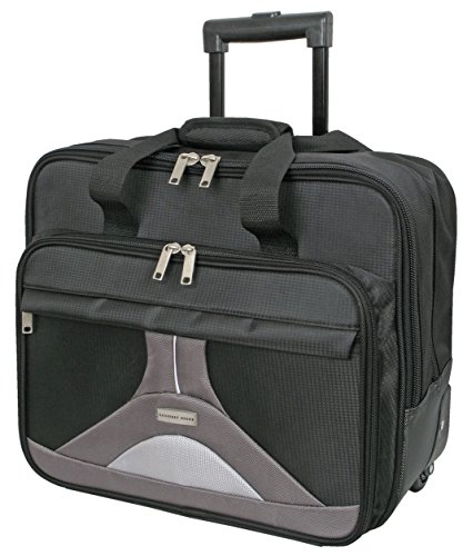 geoffrey-beene-tech-rolling-business-case-black-gray-trim