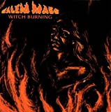 Witch Burning by SALEM MASS