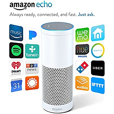 certified-refurbished-amazon-echo-1
