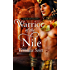 Warrior of the Nile (The Gods of Egypt Book 2)