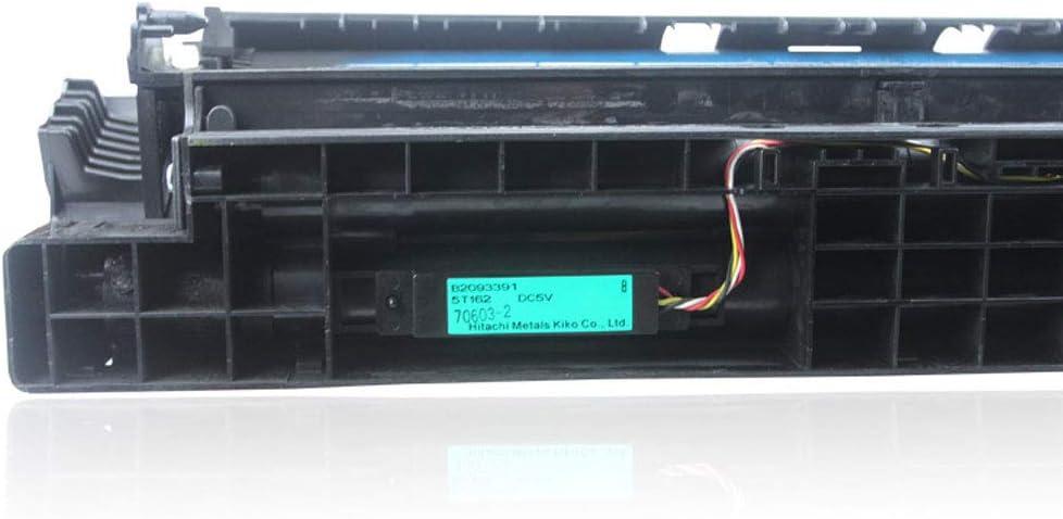EP MP2852SP Black Toner Cartridge for MP3352SP 2352SP 3352 2552 Copy Printer Toner Box Office Supplies