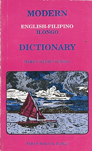 modern-english-filipino-ilongo-dictionary