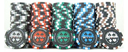 Buy poker set to buy