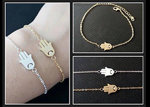 swarovski-hamsa-gold-silver-rose-925-bracelet-hand-made-sterling-silver-6-8