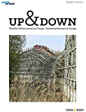 Up & Down (Europas Holzachterbahnen)