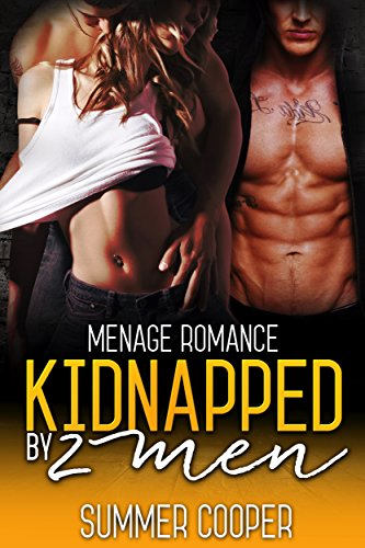 Download for free Kidnapped By 2 Men