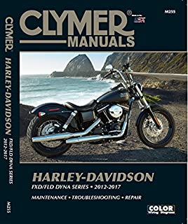 Amazon.com: i5motorcycle 2012-2017 Harley Davidson Dyna ... on ford ignition module wiring diagram, ford electronic ignition wiring diagram, coil wiring diagram, harley ignition module wiring diagram, harley wiring diagrams pdf, omc ignition wiring diagram, ultima ignition wiring diagram, harley softail starter diagram, harley ignition systems, universal ignition switch diagram, harley wire diagram, 2001 sportster ignition system diagram, harley chopper wiring harness, motorcycle ignition wiring diagram, massey ferguson starter wiring diagram, harley single fire ignition wiring diagram, ignition starter switch diagram, harley davidson starter wiring, harley ignition diagram for dummies, mallory ignition wiring diagram,