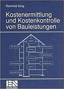 download Mysterium coniunctionis : an inquiry