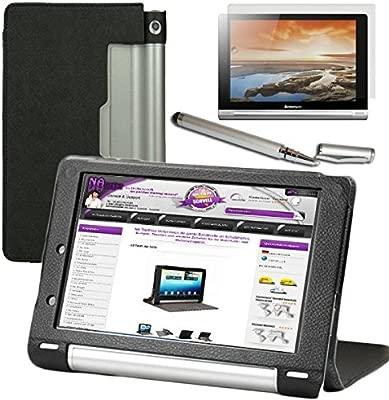 Tablet Móvil - Protector de pantalla para Lenovo Yoga 8 ...