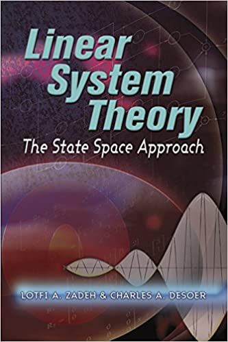 Linear system theory the state space approach dover civil and linear system theory the state space approach dover civil and mechanical engineering first thus edition fandeluxe Image collections