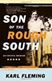 Son of the Rough South, Karl Fleming, 1586482963