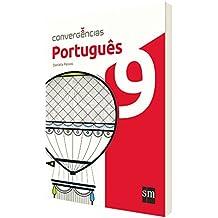 Convergências. Português. 9º Ano