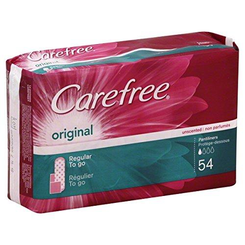 carefree-pantiliners-to-go-regular-original-unscented-54-pantiliners