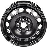 #8: Dorman 939-116 Steel Wheel (16x6.5