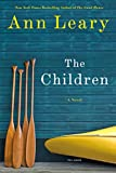 The Children: A Novel