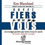 Soyez fiers de vous | Ken Blanchard