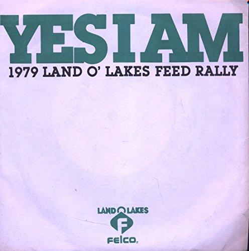 yes-i-am-1979-land-olakes-feed-rally