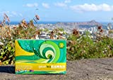 Green Tea Hawaii--60 Count--30 Day Supply (Original Flavor)