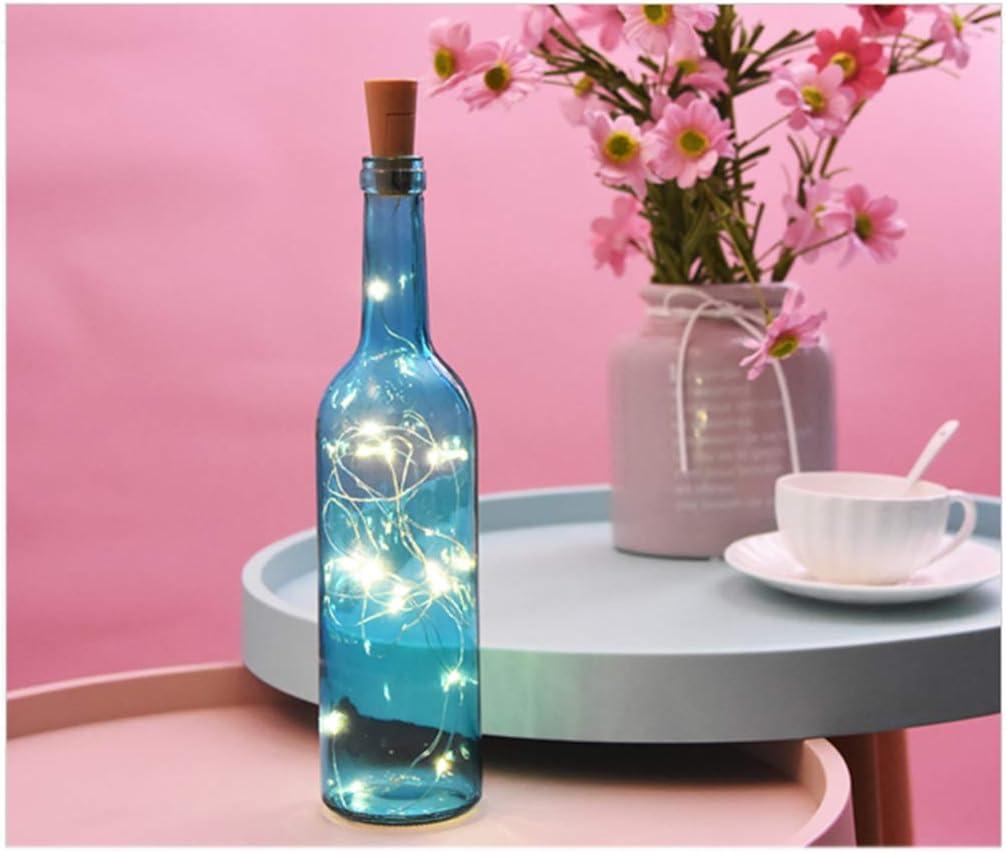 Lighted Wine Bottle; Tall Wine Bottle; Royal Blue Bottle; Housewarming gift; Home Decor; Night Light; Decorative Light; Butterfly Design;