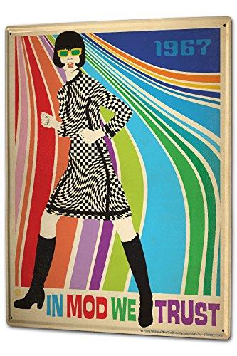 1967 dress - 6