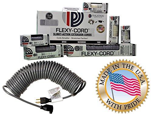 Philatron Wire & Cable (100% WARN): ReviewMeta.com