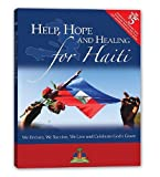 Healp. Hope and Healing, Whitman Publishing, 0794832075