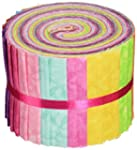 Fabric Palette 2-1/2-Inch by 42-Inch...