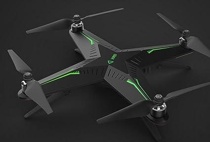 xiro zero explorer vision fpv drone rc quadcopter with 1080p hd camera