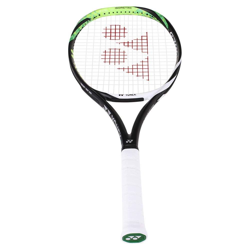 YONEX - Raqueta de Tenis EZONE Rally - (ez17r): Amazon.es ...
