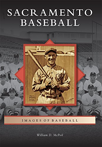 Sacramento Baseball (Images of Baseball) for sale  Delivered anywhere in USA