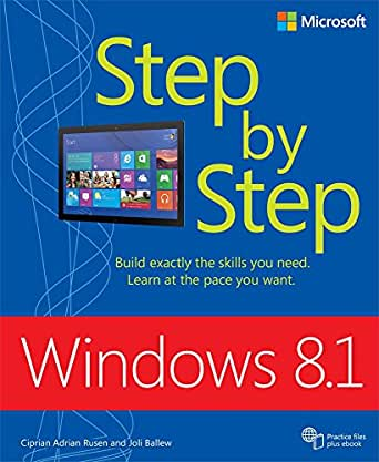 Kindle for windows 10 (windows) download.